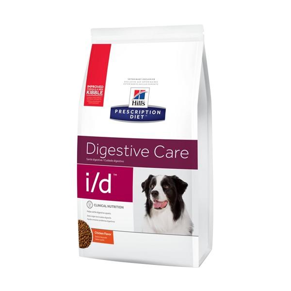 K9 I/D Dry 8.5 lbs