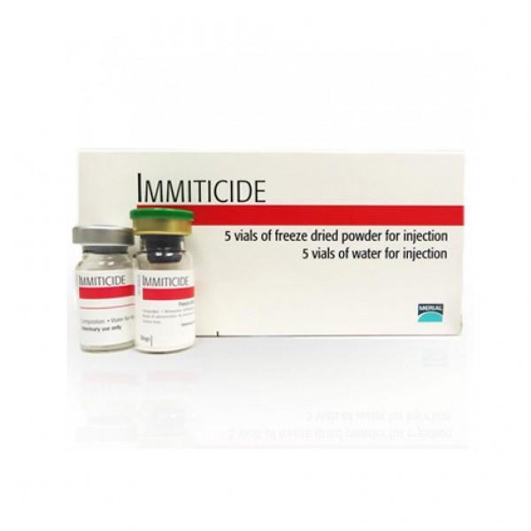 Immiticide 10ml
